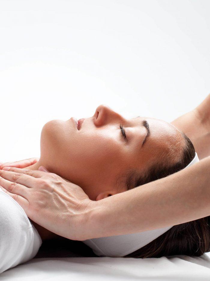 chiropractic doctor billings mt
